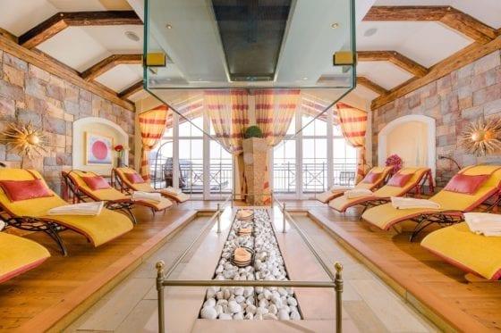 spa-zauchensee-hotel-salzburgerhof-11