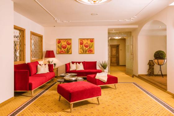spa-zauchensee-hotel-salzburgerhof-2