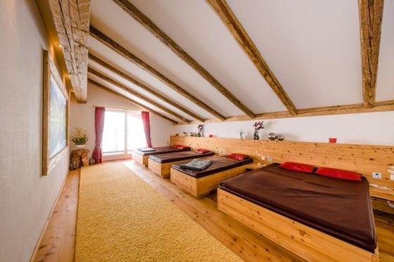 spa-zauchensee-hotel-salzburgerhof-9