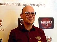 Team im Salzburger Hof Zauchensee