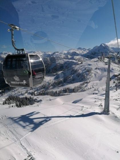 theheartof_ski amadé_panoramalink