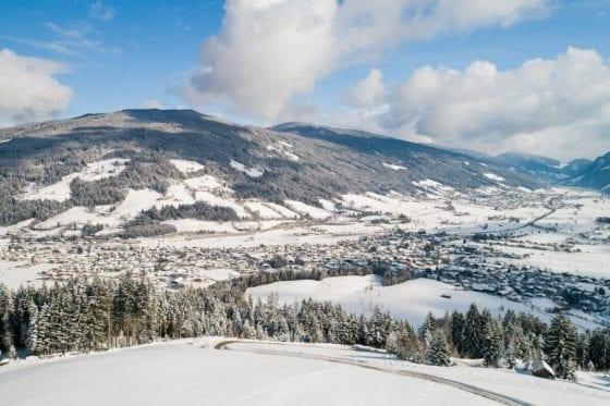 skifahren_zauchensee_2017-18-