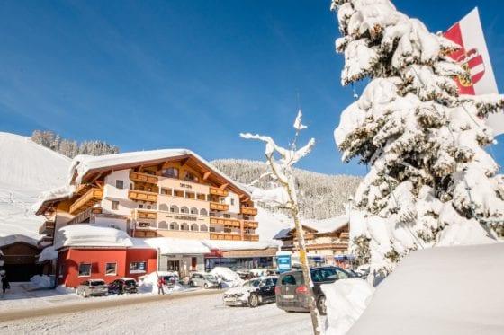 zauchensee-salzburgerhof-winter-hotel (10)