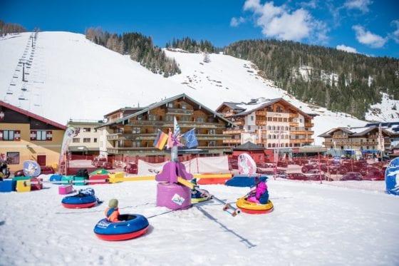 zauchensee-salzburgerhof-winter-hotel (5)