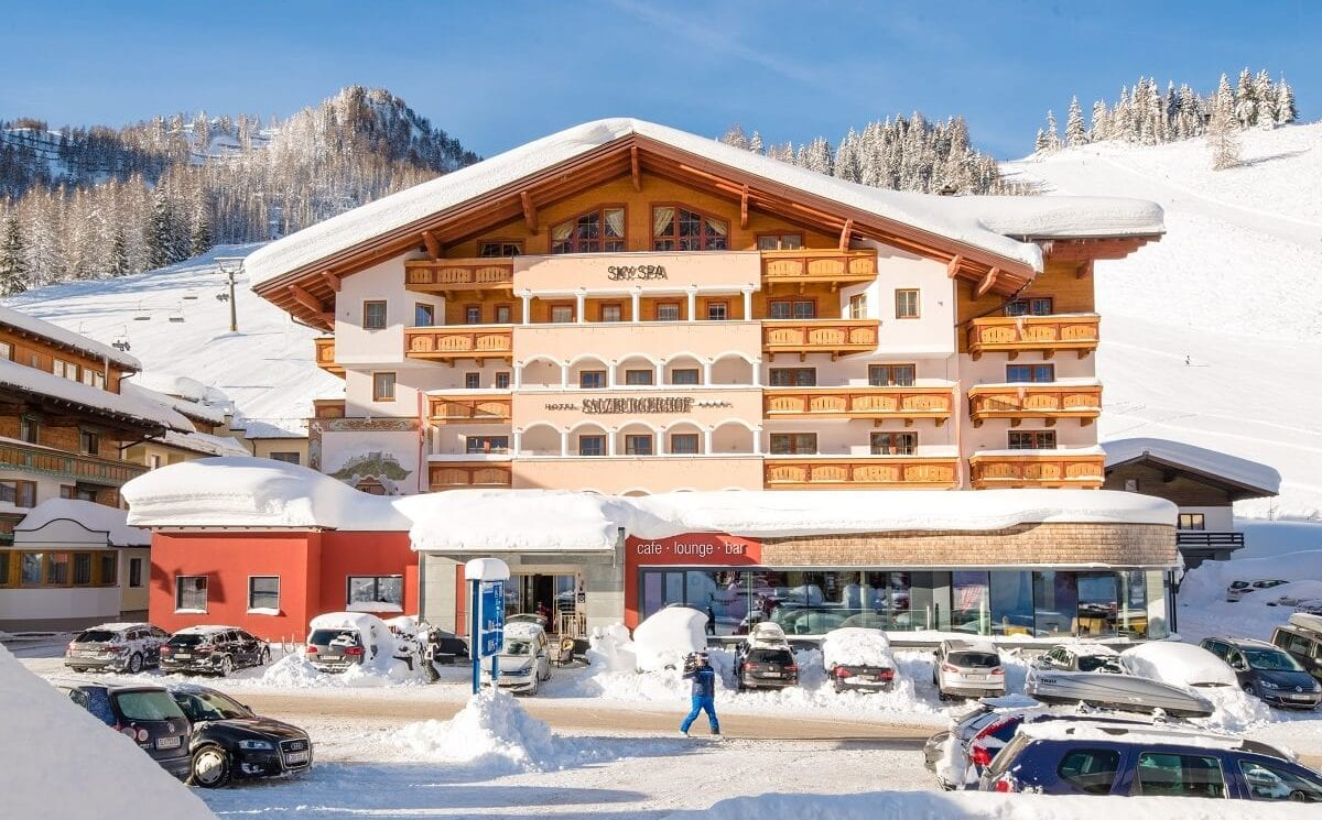 zauchensee-salzburgerhof-winter-hotel (9)