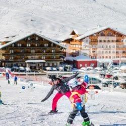 zauchensee-salzburgerhof-winter-hotel-familie (1)
