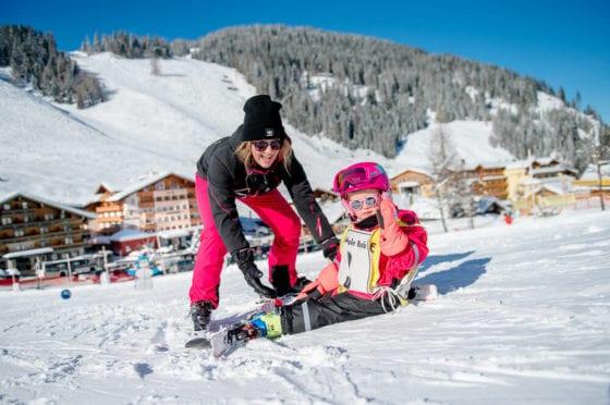 zauchensee-salzburgerhof-winter-hotel-familie (2)